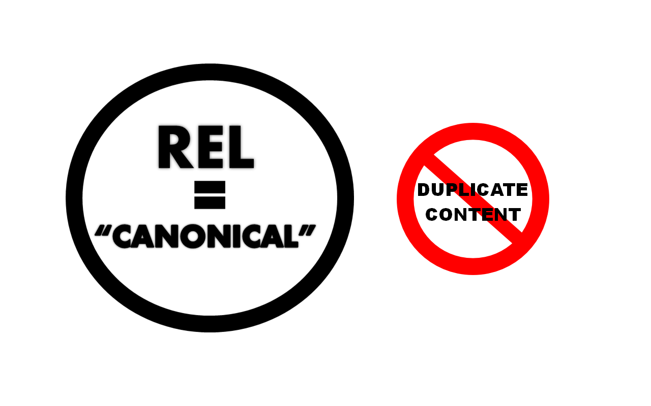 rel-canonical2